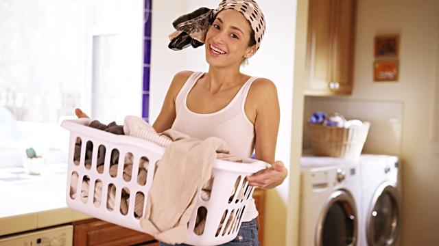 Ce substanțe se ascund în detergenții convenționali și de ce e recomandat să alegi bio