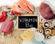 la ce ne ajuta vitamina B12