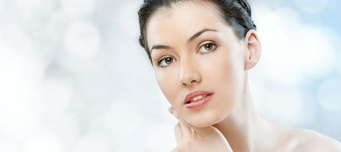 Beneficiile colagenului asupra pielii, demonstrate prin studii clinice