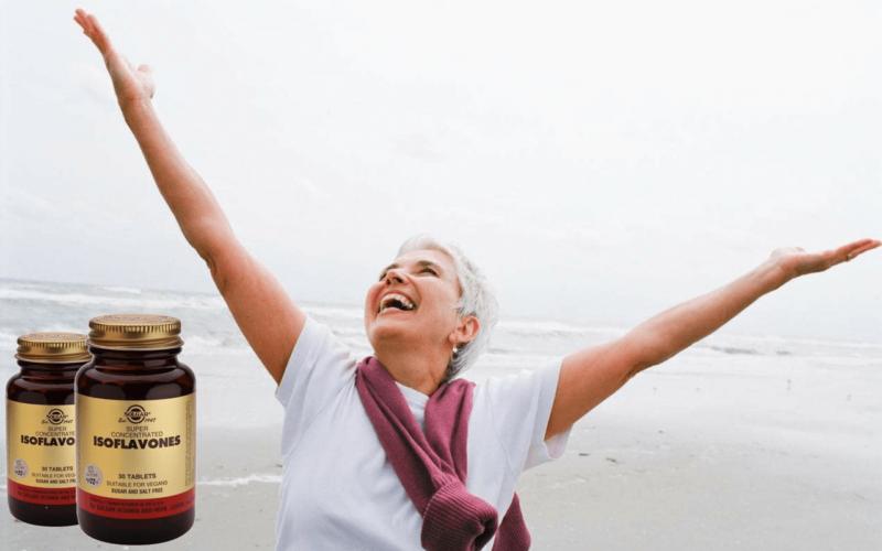 tratament pentru menopauza