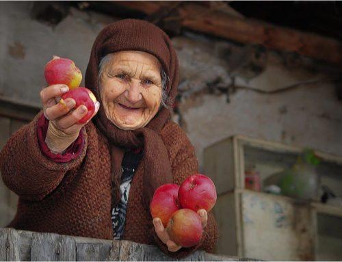 Leacuri de la bunica: atunci când simplitatea se împleteşte cu natura