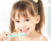 pasta de dinti fara fluor pentru copii