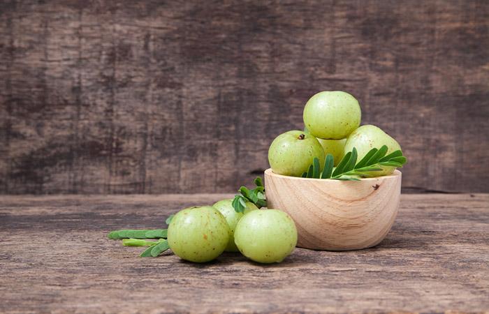 fructe de amla 2