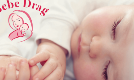 Noua gamă VivaNatura: Bebe Drag, dermatocosmetice pentru pielea bebeluşilor