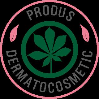 produse dermatocosmetice