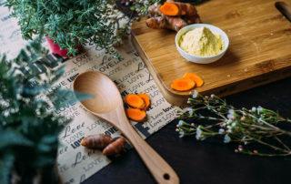 plante si remedii naturale vegis