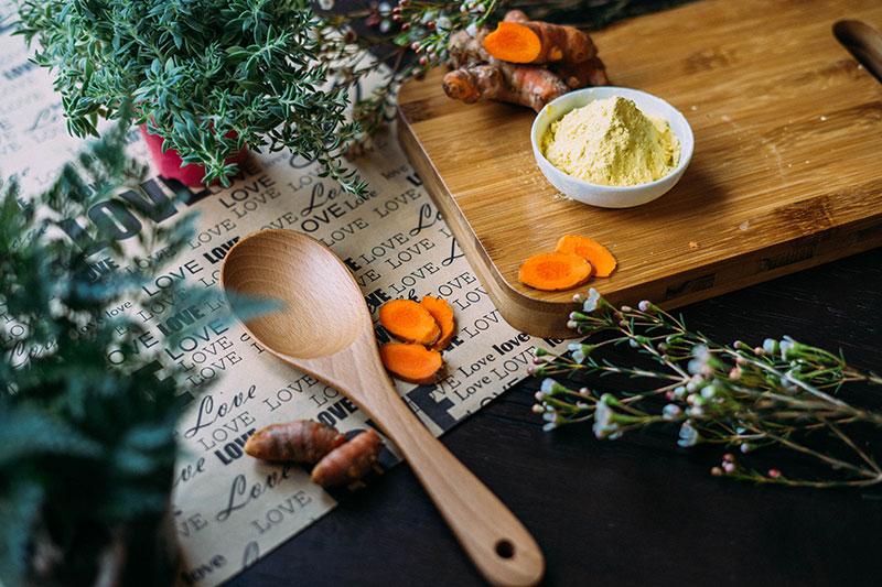 10 plante si remedii care nu trebuie sa-ti lipseasca din casa (recomandari de la clientii Vegis)