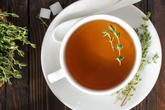 ceaiuri pentru imunitate