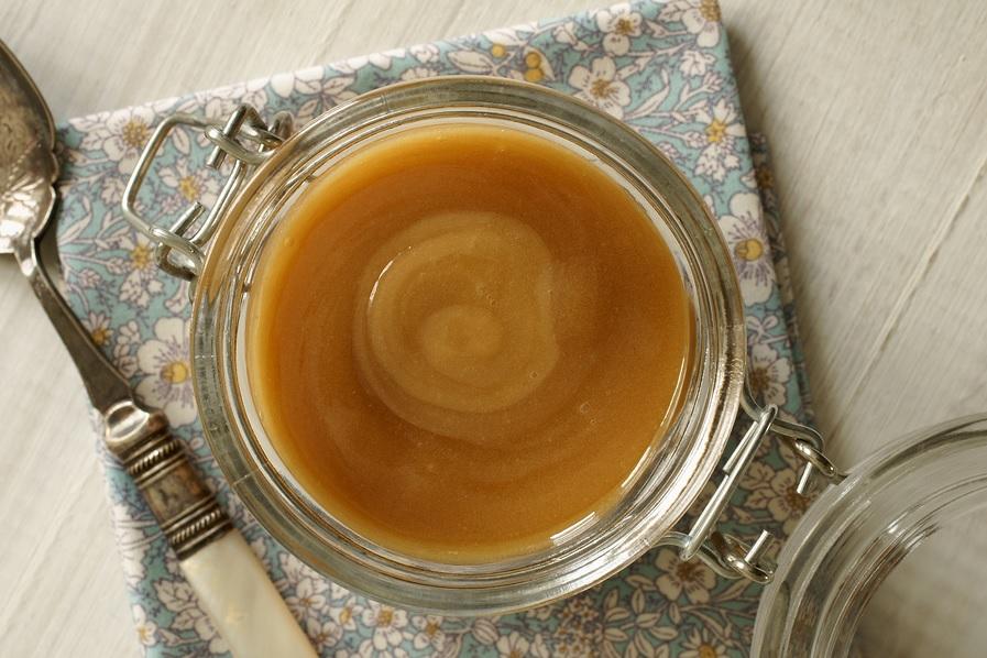 De ce ar trebui să consumi miere de Manuka în această iarnă