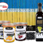 Phenalex lansează RAWE, prima gamă de alimente bio, raw și vegane!