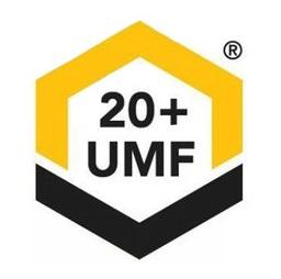 factor unic Manuka UMF