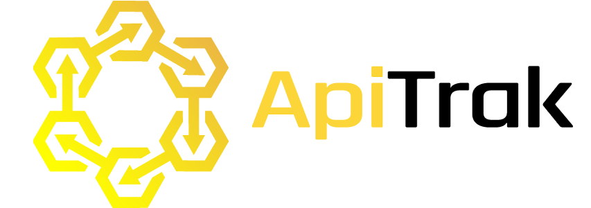 logo ApiTrak