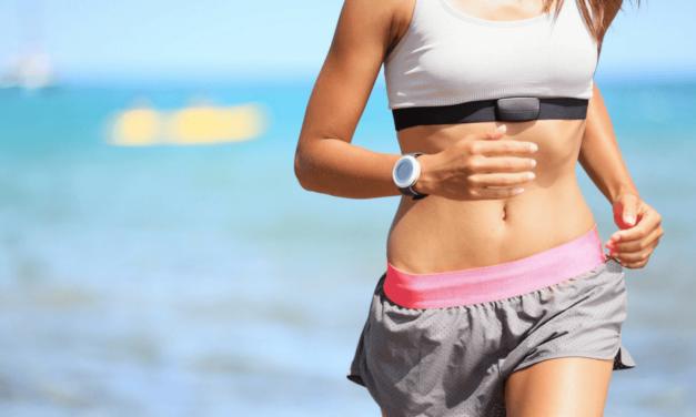 Știai că problemele de stomac se agravează primăvara?