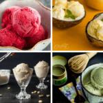Răcorește-te în stil american cu iaurt înghețat!