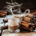 Scorțișoara Cassia vs. scorțișoara Ceylon: care este mai bună?