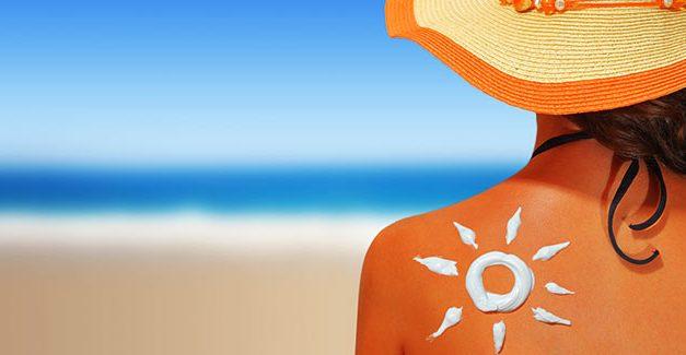 Protecția solara – reguli europene și metode de îngrijire a pielii