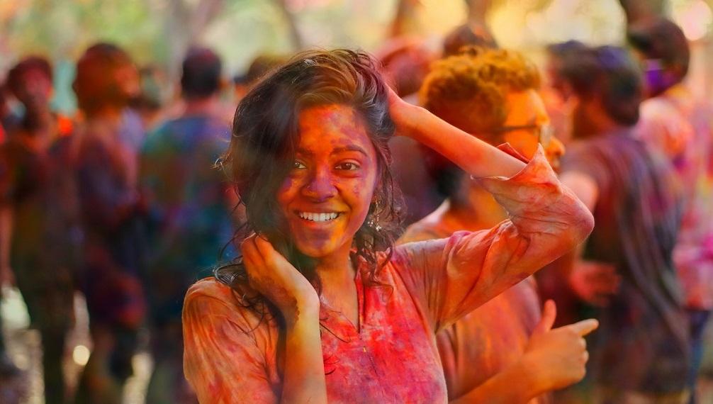 cosmetice Ayurvedice