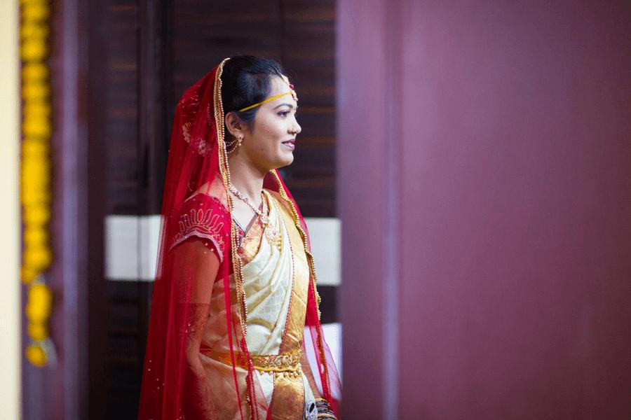 Cosmeticele ayurvedice, inspirate din învățături indiene vechi de 5.000 de ani