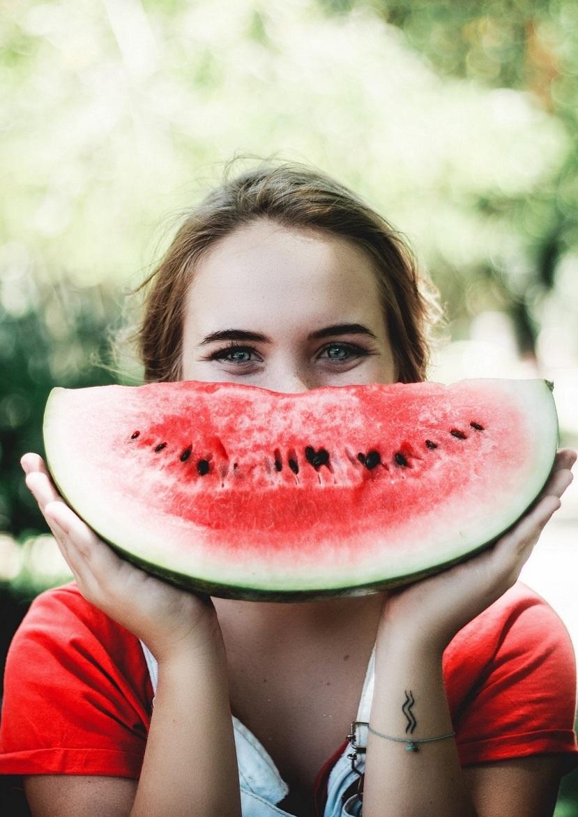 de ce sa consumi seminte de pepene