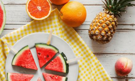 Sunt sâmburii merelor toxici? 4 sâmburi de fructe ideali pentru consum!