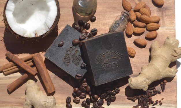 Nămolul sapropelic din lacul Techirghiol și apa salină – ingrediente terapeutice antireumatice