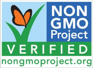 logo Non-GMO