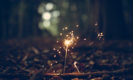 10 lucruri bune care s-au intamplat in lume – 2018