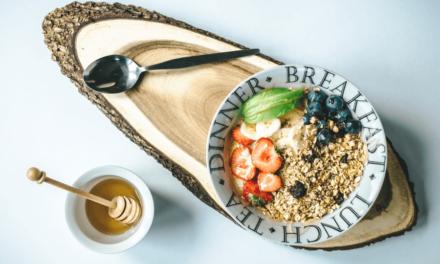 Beneficiile consumului de fibre dietetice, susținute de 243 de studii.