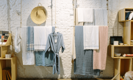 Adevărat sau fals? 5 mituri despre detergenții BIO