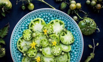 #vegisnews – Alimentele bio ne protejează sănătatea (studiu)