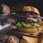 #vegisnews – U.E. a decis: mai puține grăsimi trans în alimente
