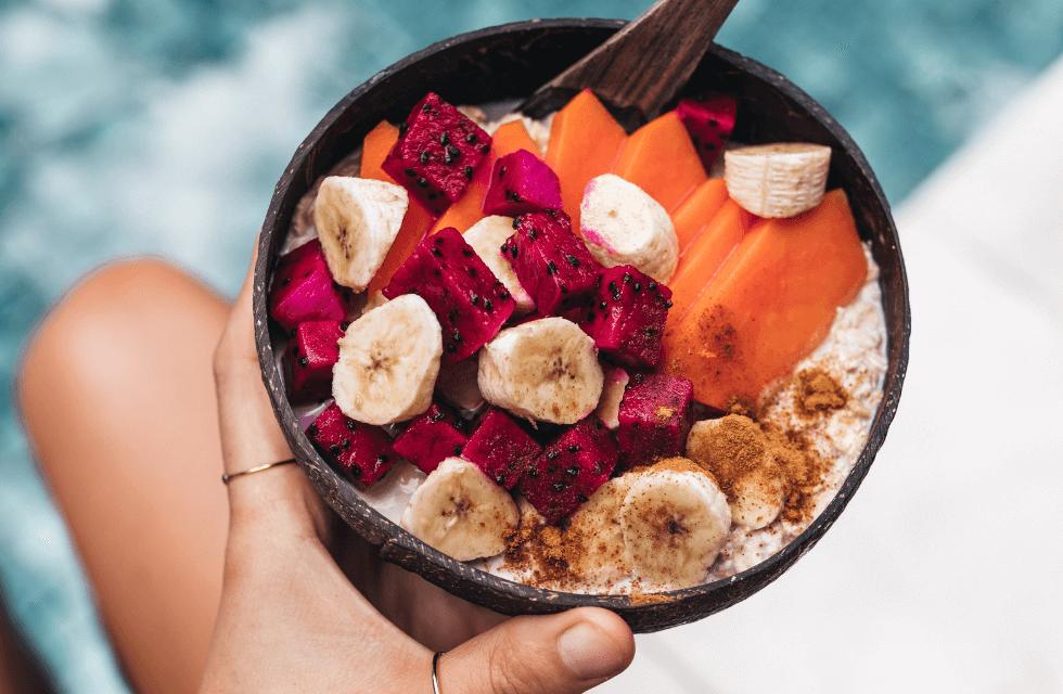7 alimente pentru slăbit, sau cum să slăbești mâncând sănătos!
