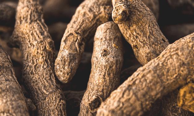 Ce este extractul de curcumin? Beneficii si utilizari
