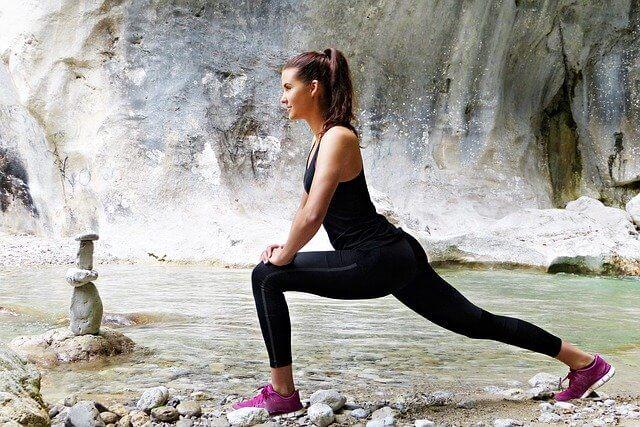 Spanacul și sănătatea oaselor