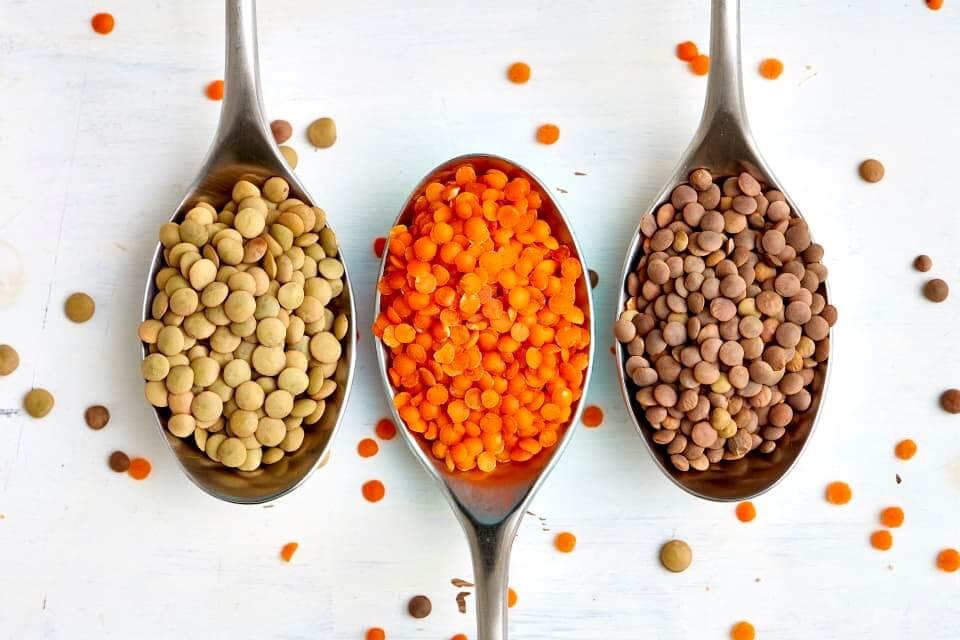 Valori nutriționale