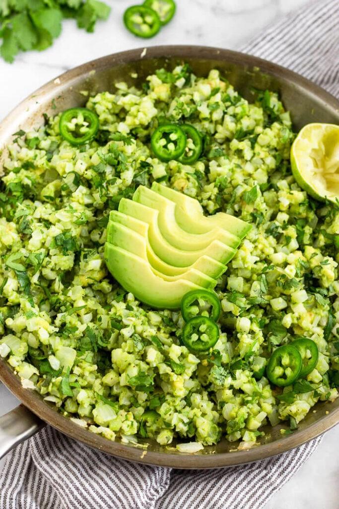 Avocado și sănătatea organismului