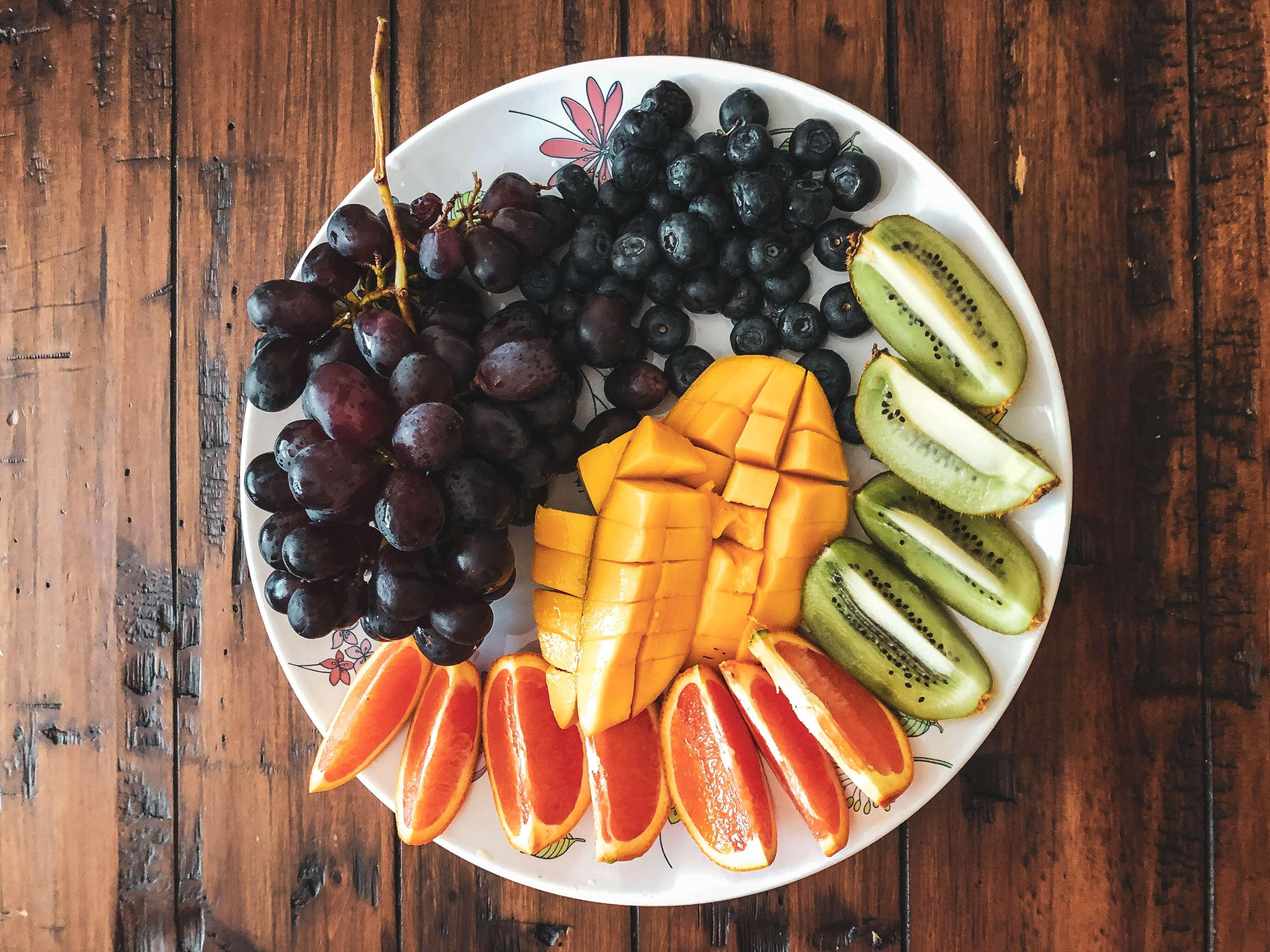 Mix de fructe