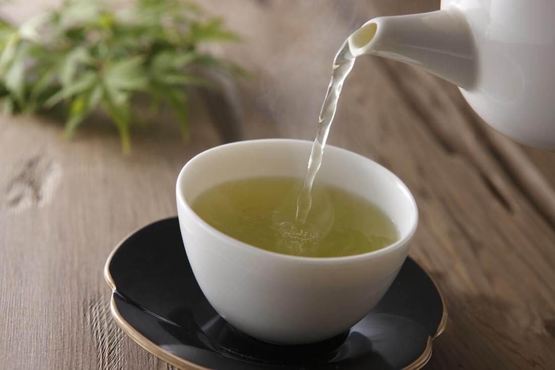 Efecte adverse ceai din plante