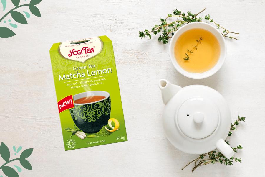 Sortiment ceai din plante