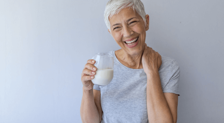 beneficii silimarina