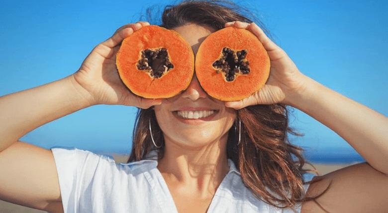 avantaje papaya