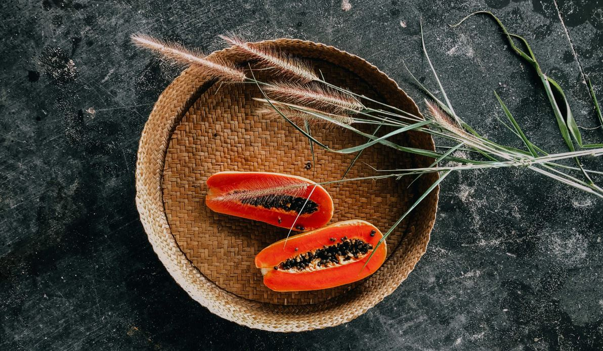 remedii papaya