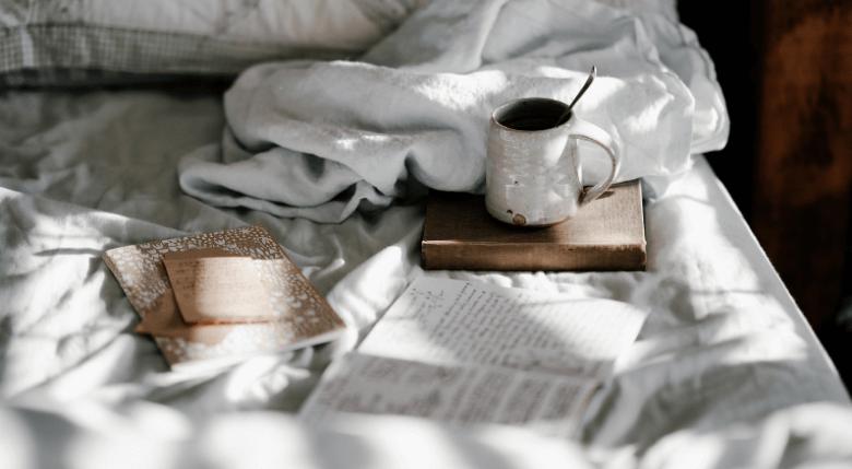 sfaturi și recomandări