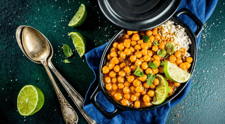 retete-de-vara-curry-vegan-naut