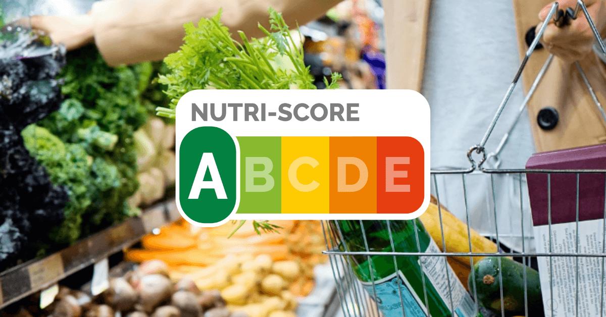 Nutri-Score-Eticheta-Nutritionala