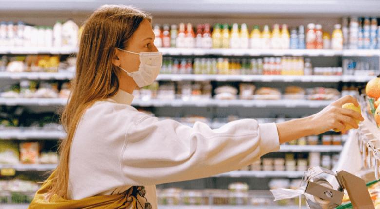 Nutri-score-nutritie-eticheta