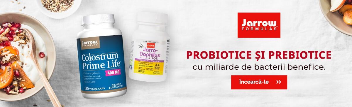 flora-intestinala-probiotice-prebiotice-jarrow-formulas