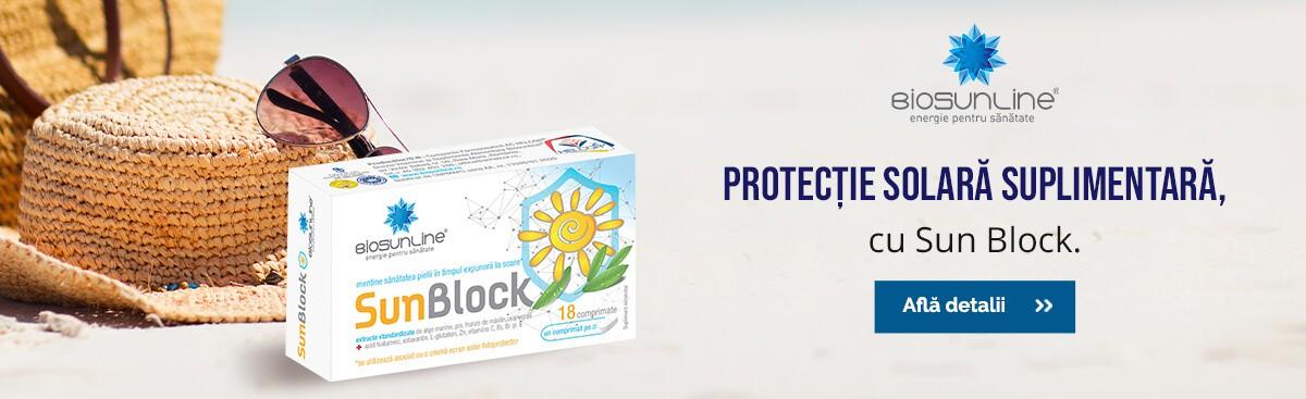 protectie-solara-sun-block-biosunline