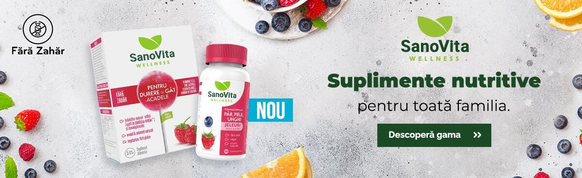 suplimente-nutritive-gama-sanovita-wellness