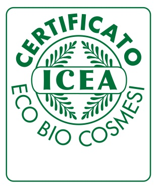 https://vegis.ro/data/uploads/products/19392/icea_logo.jpg